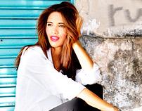 Taina Ferreira