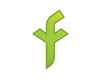 Logo - Floris Venneman, Venterprise