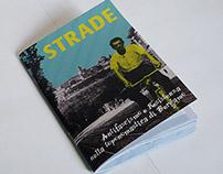 STRADE | 2015