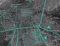 Yalad's Urban Planning