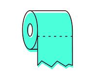 ICONS / Bathroom