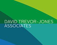 David Trevor-Jones Associates