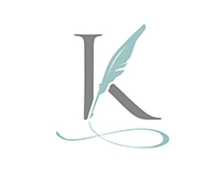 Personal Branding- Accountant