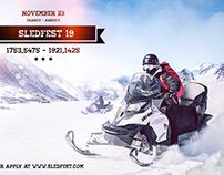 Sledfest 19 Composite