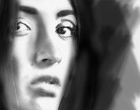 Final art - Erika