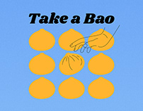 Take a Bao Podcast