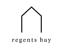 Regents Bay Investments Rebrand