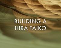 Hira Taiko