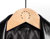 Paava Biker Jacket