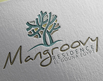 Mangroovy Residence Gouna [2015]