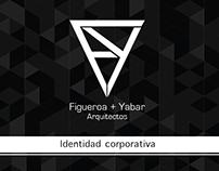 Figueroa Yabar Arquitectos