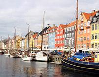 Copenhagen Documentary