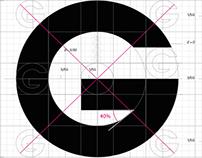 Bayadera / Branding