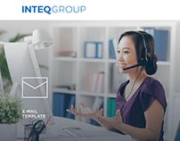 Inteq Group