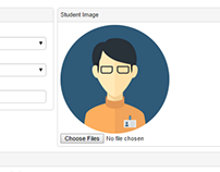 Chakra - School Management System