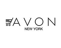 Branding - Avon Store Logo