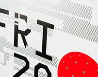 Soichi Terada Poster