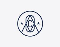 AMCO logo