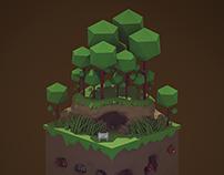 Diglett's Cave