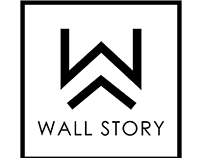 Wall Story