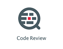 Code Reviewer