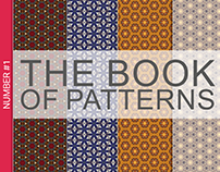 #307 - The Book of patterns