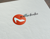 willschuhe logo