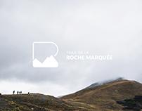 Trail de la Roche Marquée