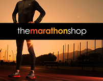 shop.themarathonshop.com.my