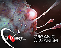 Organic Organism