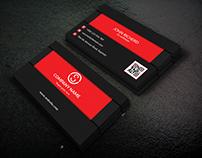 Lili Business Card