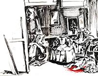 last meninas_ink on paper_30 x 42cm_2017r.jpg