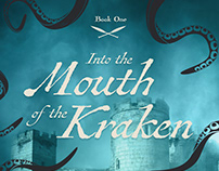 Into the Mouth of the Kraken
