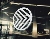 Arc and Arrow brand strategy