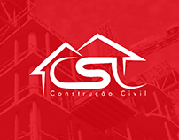 CSL - Brand Identity
