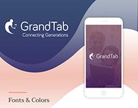 GrandTab