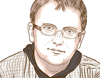 Valery - Game developer (2k16).