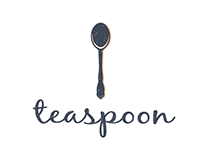 Teaspoon - Proyecto MADA