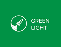 Green Light - Startup Accelerator Program