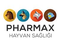 Pharmax Hayvan Sağlığı