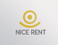 Nice Rent