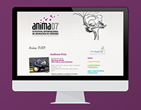 Anima 07
