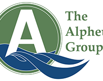 The Alpheus Group