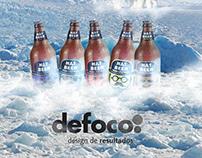 Cervejas Especiais - Hat Beer
