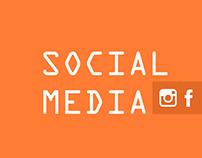 Uninorte Manaus // Social Media