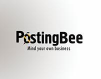 Posting Bee