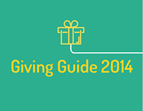Free Software Foundation: Giving Guide 2014