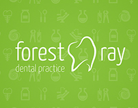Forest & Ray_identity_proposal