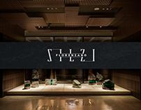 Silzi Florenzano - Design de Interiores