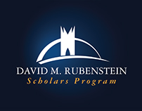Rubenstein Scholars program